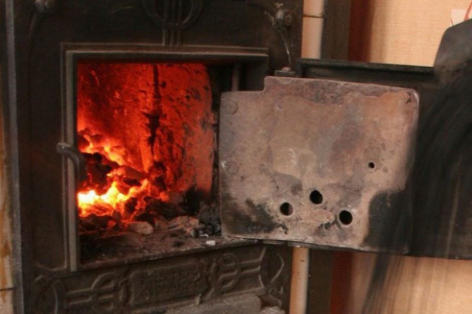 Białystok sprawdzi, czym mieszkańcy palą w piecach