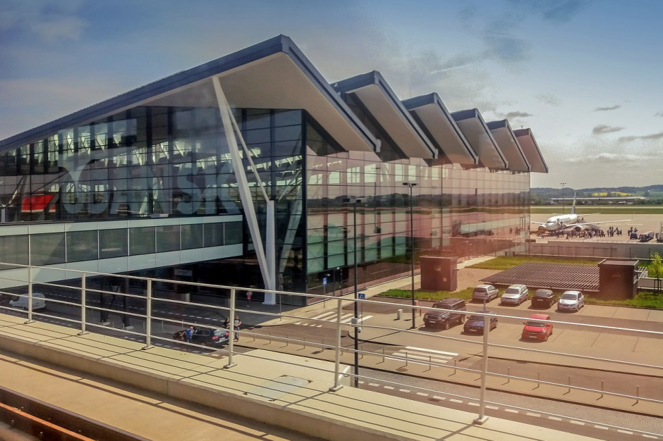 Linie lotnicze Norwegian zapowiadają cztery nowe połączenia z Gdańska do Skandynawii