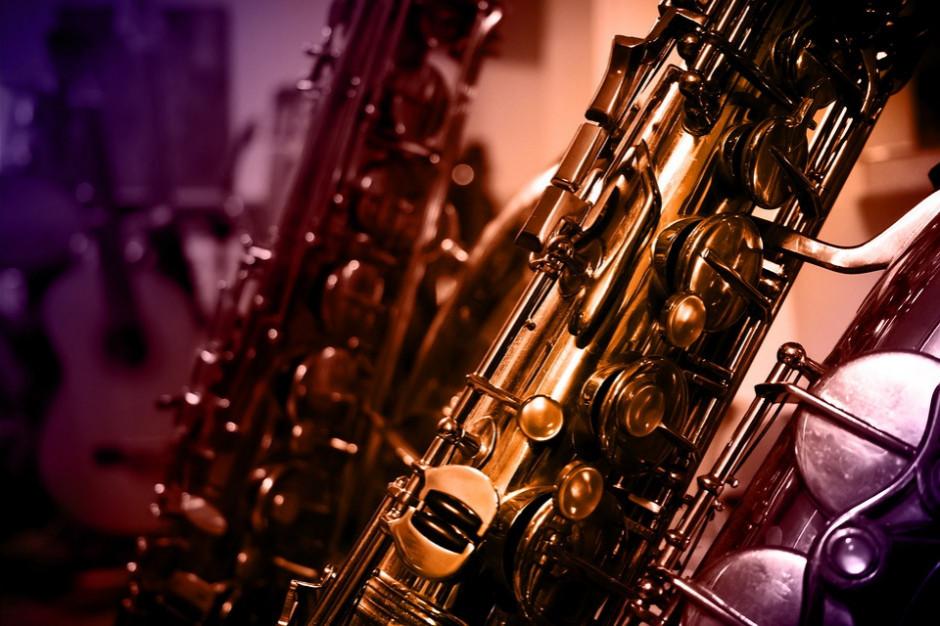 Festiwal Jazzowa Jesień rozpoczął się w Bielsku-Białej