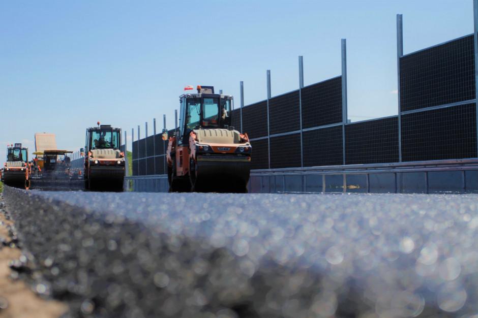 Rusza budowa Trasy Kaszubskiej, będą zmiany w organizacji ruchu