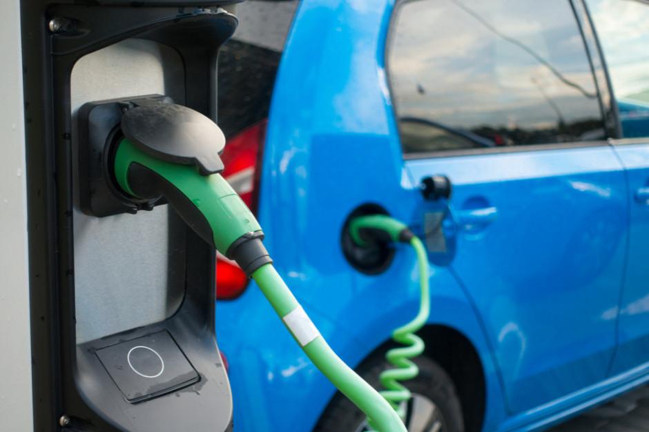 Skierniewice rozpoczynają prace nad strategią rozwoju elektromobilności
