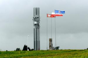 Na Polach Grunwaldu stanie pomnik upamiętniający Litwinów