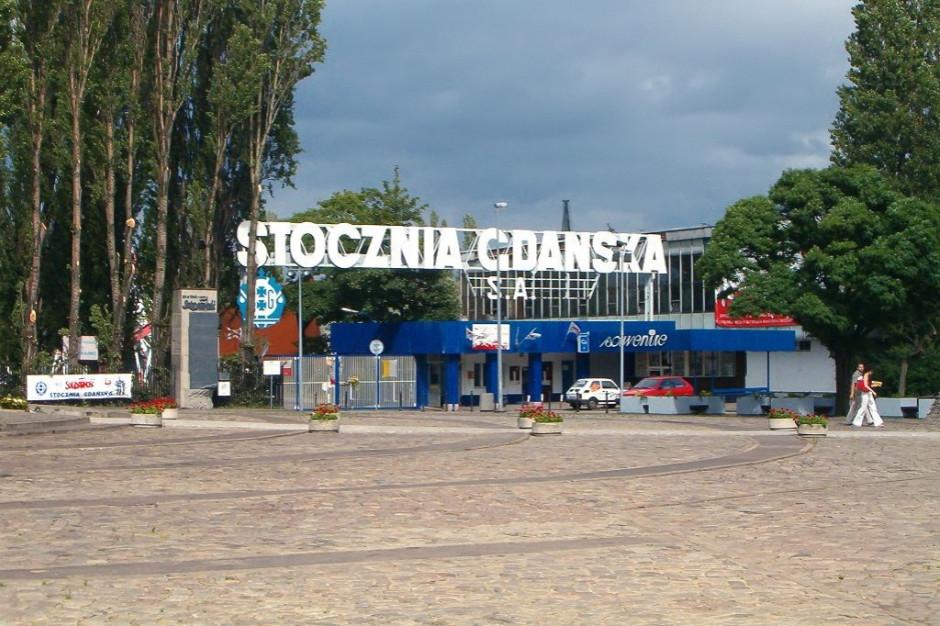 Pokaz filmu o Stoczni Gdańskiej rozpocznie obchody Dni Belgijskich w Warszawie