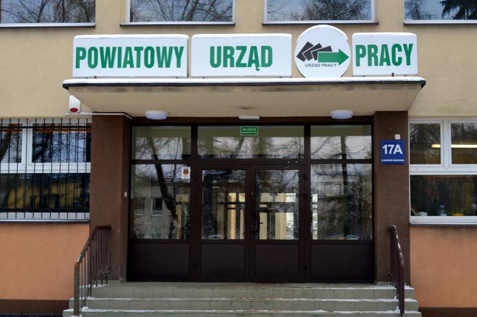 Ponad 4 mln zł na aktywizację osób bezrobotnych trafi do samorządów