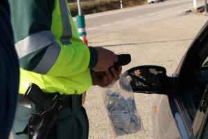 10 tys. zł grzywny dla byłego przewodniczącego rady miasta za jazdę po alkoholu