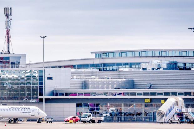 Odszkodowania za hałas blokują lotniska. W Warszawie roszczenia na 90 mld zł