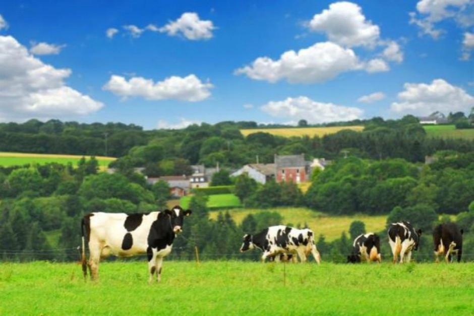 Minister Ardanowski: potrzebna jest duża aktywność ośrodków doradztwa rolniczego