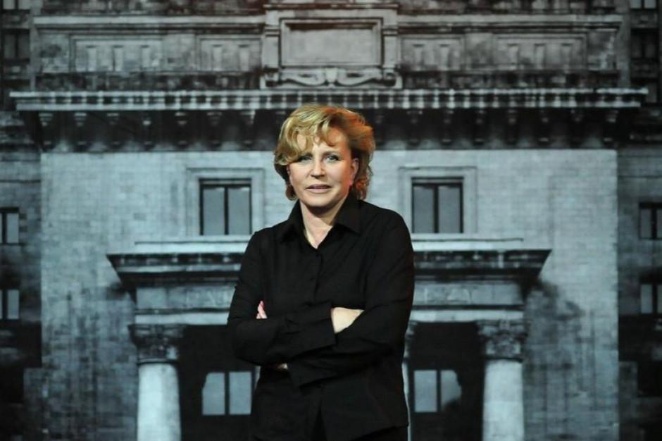 Warszawa: Dziewięć premier w nowym sezonie Polonii i Och-Teatru