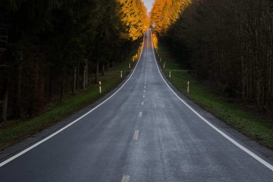 Miliardy na budowę dróg ekspresowych w województwach