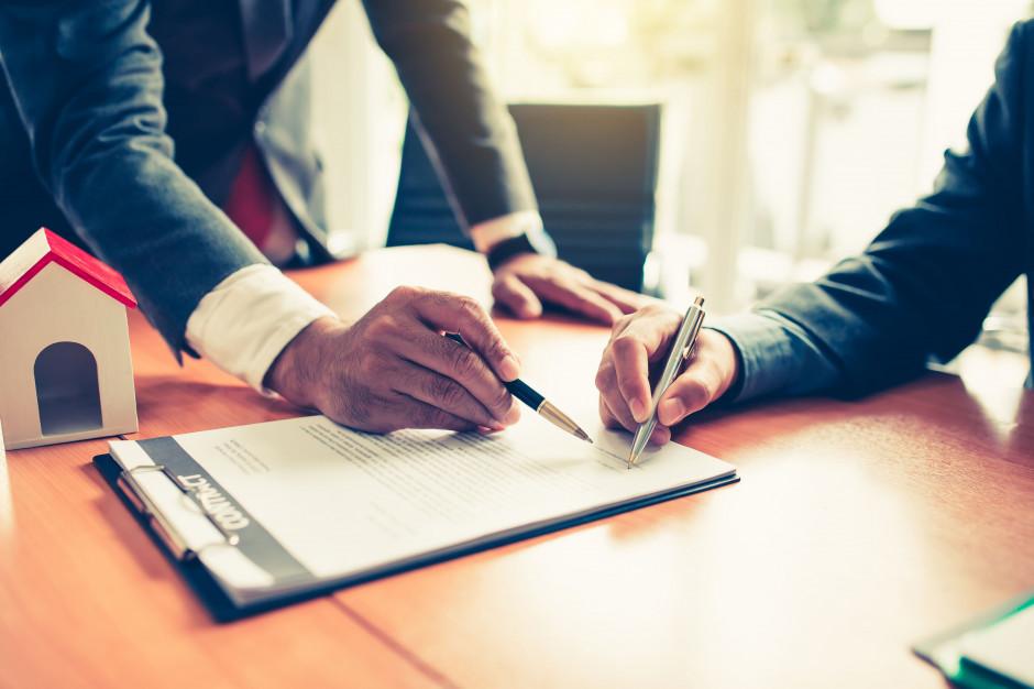 Jak dobrze przygotować umowę o partnerstwie publiczno-prywatnym?