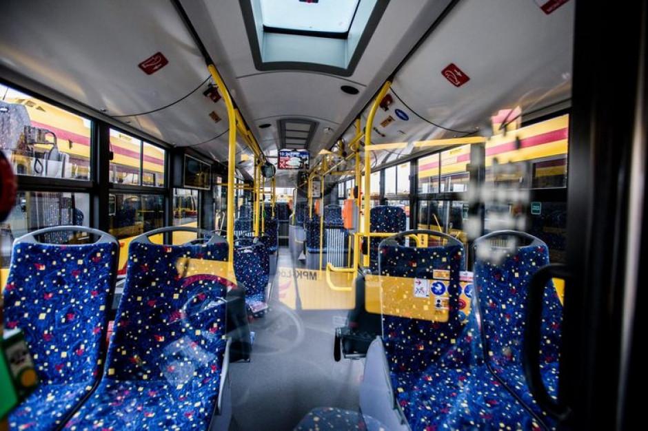 Łódź wybrała dostawcę nowych tramwajów