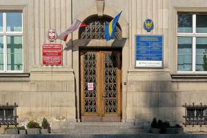 Urząd marszałkowski chce zbudować nową siedzibę