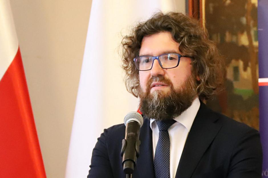 """""""Mój prąd"""": 10 tys. wniosków miesięcznie i wydanie miliarda złotych w 2 lata"""