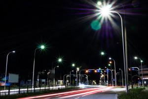 Opole buduje system Inteligentnego Zarządzania Ruchem