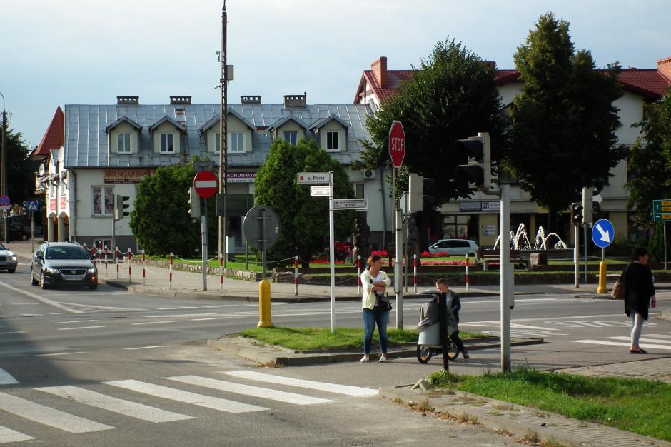 W mniejszych miejscowościach żyje się coraz lepiej