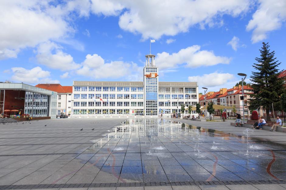 Ogłoszono wyniki budżetu obywatelskiego Koszalina