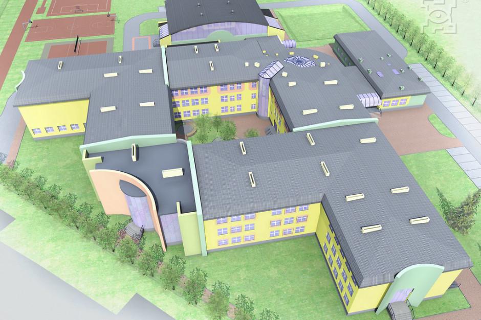 Wielomilionowe inwestycje w lubelskich szkołach