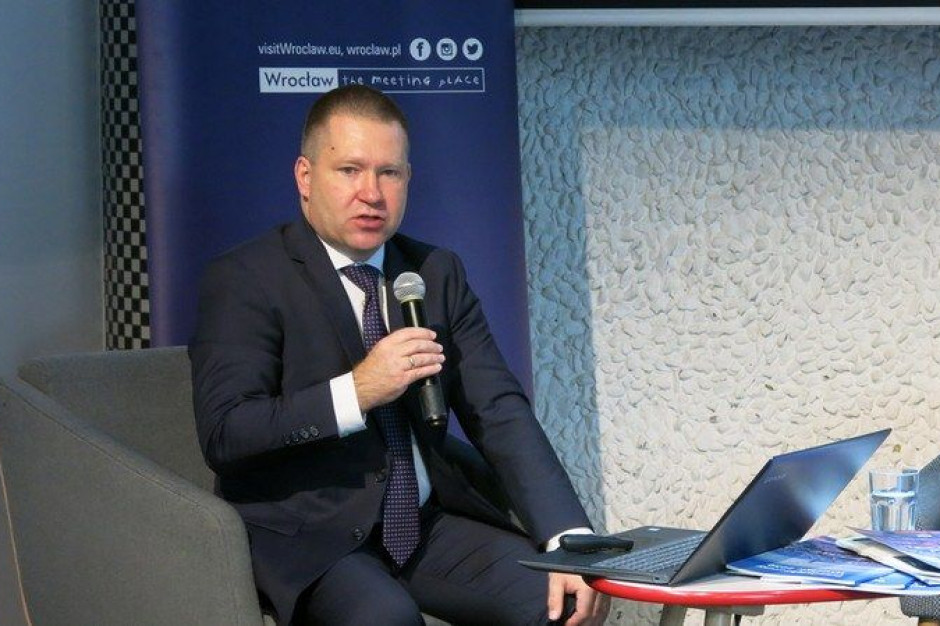 Wrocław ma projekt budżetu na 2020 rok