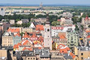 Miasto podliczyło wydatki związane z remontami zasobów komunalnych