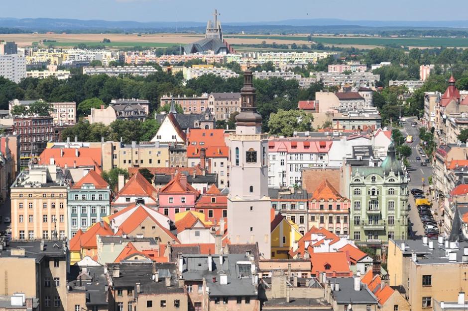 Świdnica: Miasto podliczyło wydatki związane z remontami zasobów komunalnych