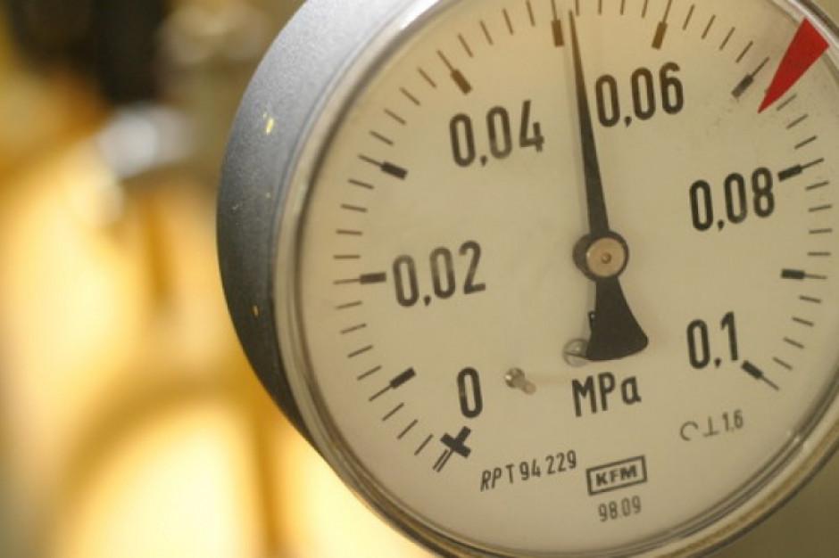 PGNiG będzie dostawcą gazu dla grupy zakupowej w metropolii