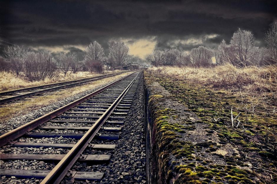 Wznowiono ruch kolejowy z Katowic do Wisły