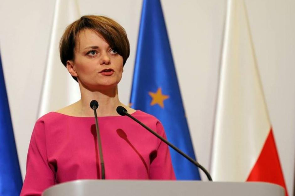 PiS: Jaśkowiak bez żadnych szans w wyborach prezydenckich, nie ten format