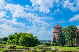 Kraków ma drugi park kulturowy