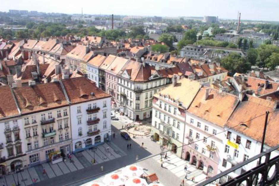 Kalisz:  2020 Rokiem Rodziny Fibigerów