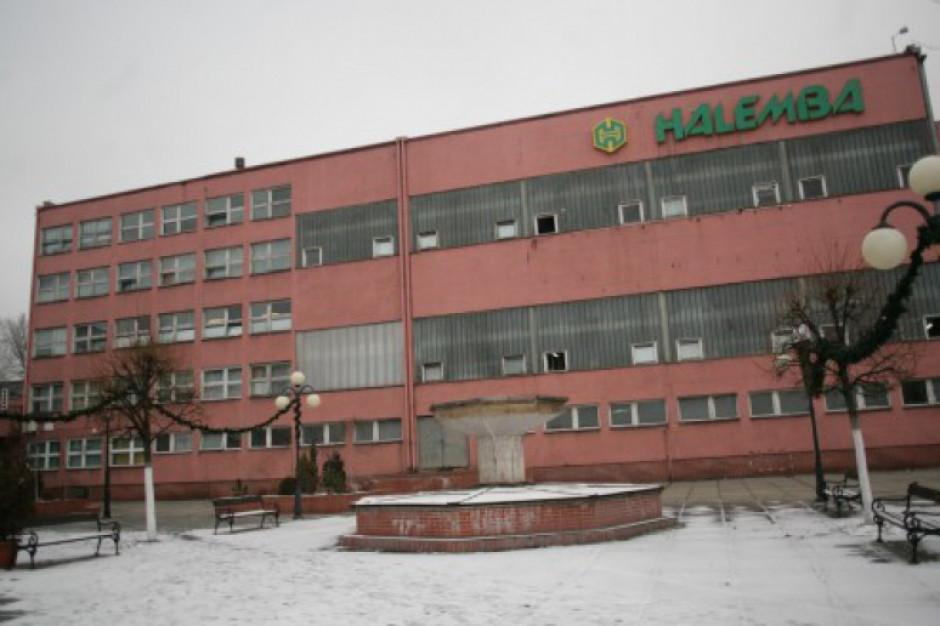 Uczczono ofiary katastrofy w kopalni Halemba sprzed 13 lat