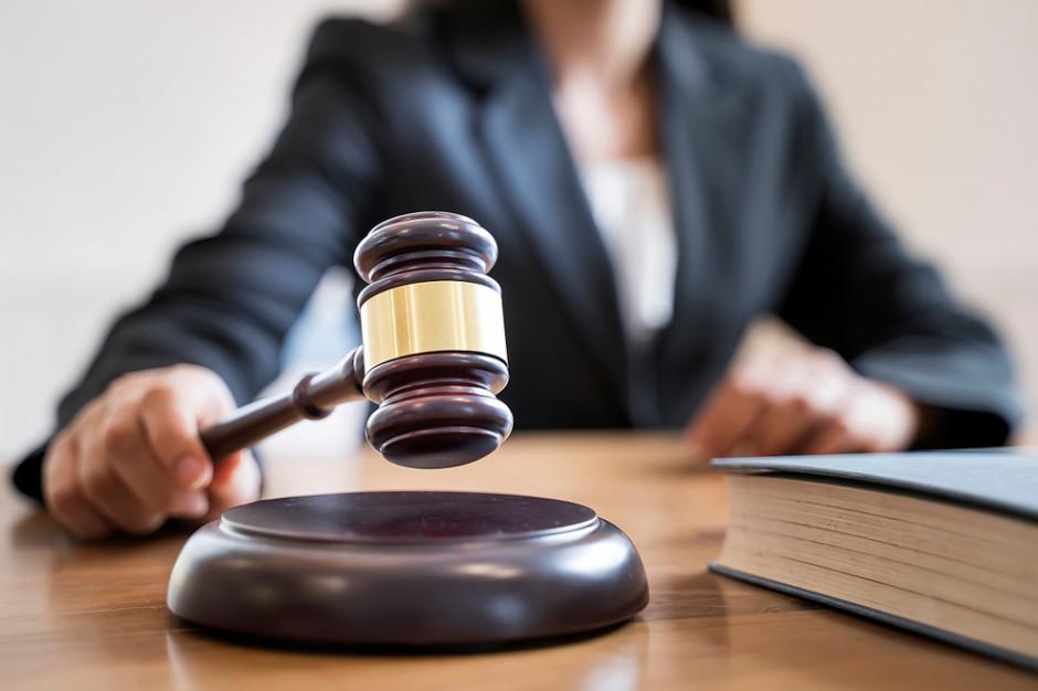 Spór o studium zagospodarowania Białegostoku przeniósł się do sądu