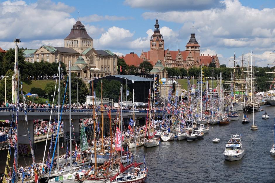 Startuje głosowanie w budżecie obywatelskim Szczecina