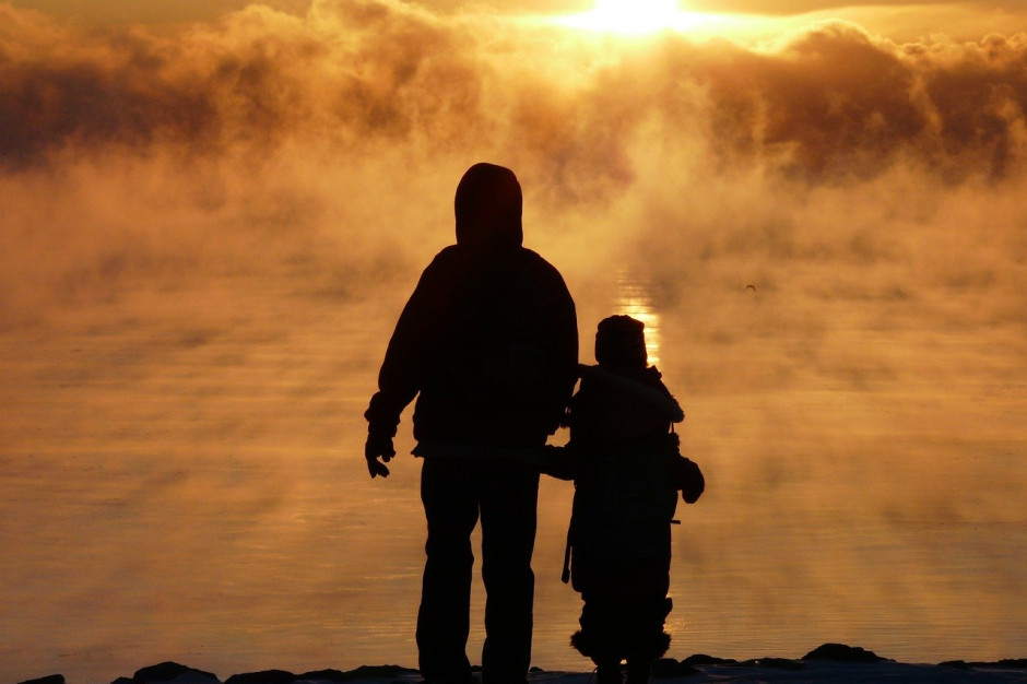 IMGW ostrzega przed gęstą mgłą w sześciu województwach