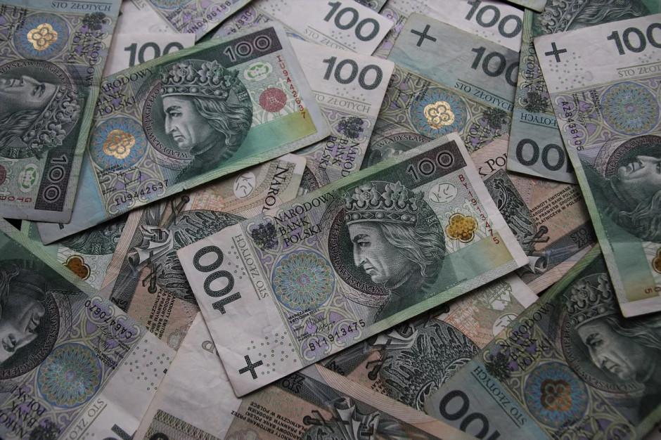 Rezerwa ogólna na wynagrodzenia urzędników? RIO: JST nie mogą tego robić