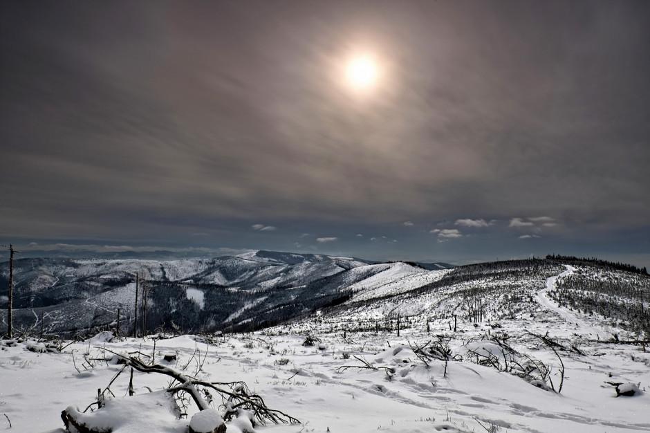 13 grudnia ruszy sezon narciarski w Szczyrku