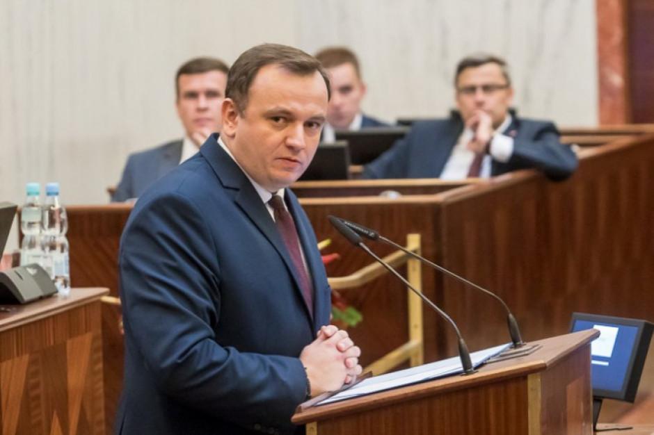 Śląskie: głosowanie w Marszałkowskim Budżecie Obywatelskim dobiega końca