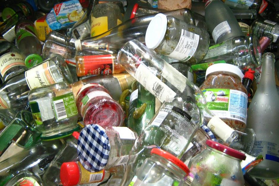 Koszalin podnosi stawki za odpady komunalne