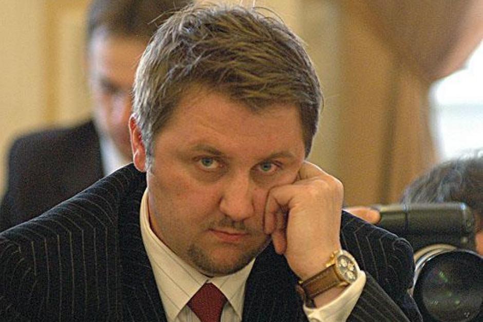 Prezydent Bielska-Białej zapowiada rewitalizację amfiteatru w Lipniku