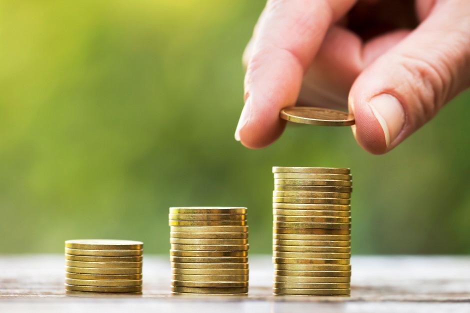 Wzrośnie najniższa emerytura