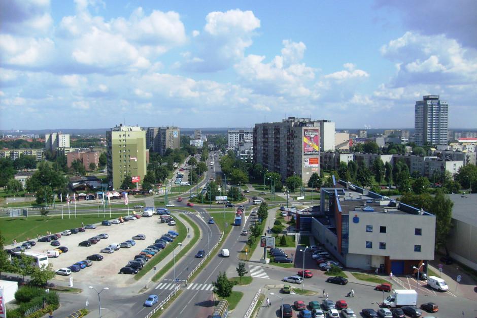 Zmowy przetargowa ws. utrzymania czystości na drogach w Tychach? Będzie kontrola