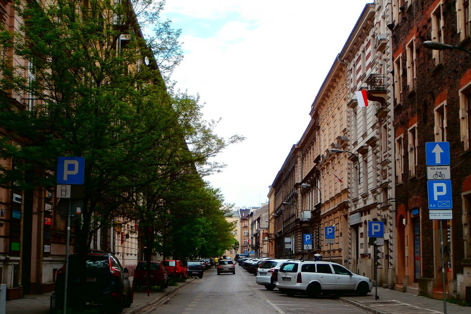 Niedługo podwyżka czynszów w Krakowie. Miasto wysyła listy do mieszkańców