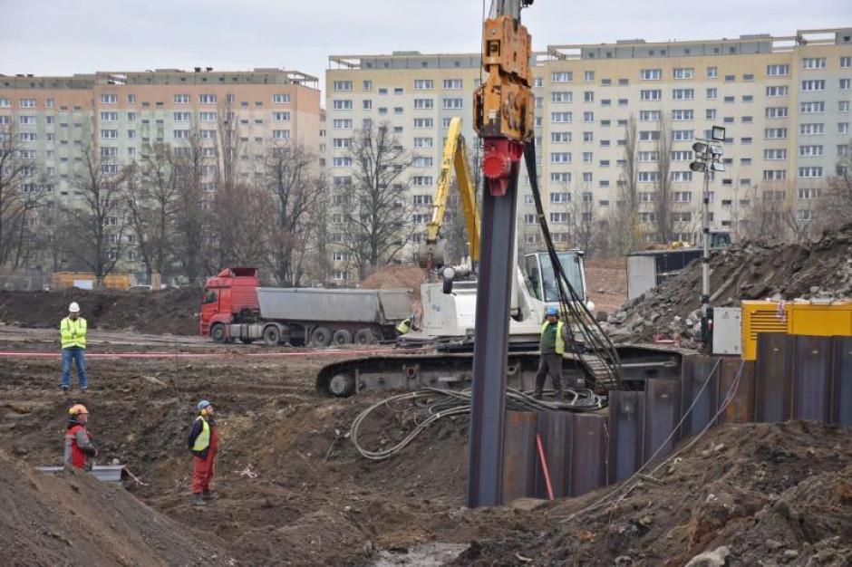 Szczecin będzie miał swój aquapark. Fabryka Wody już powstaje