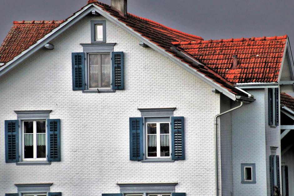 Podatek katastralny wyprze podatek od nieruchomości?