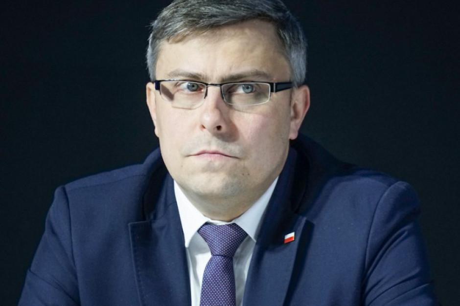 Tragedia w Szczyrku. Wojewoda zaapelował, by 6 grudnia nie organizować hucznych imprez