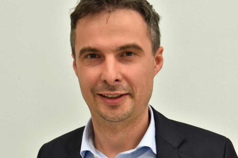 Koszalin: B. politycy Nowoczesnej i działacz tej partii otwarli wspólne biuro
