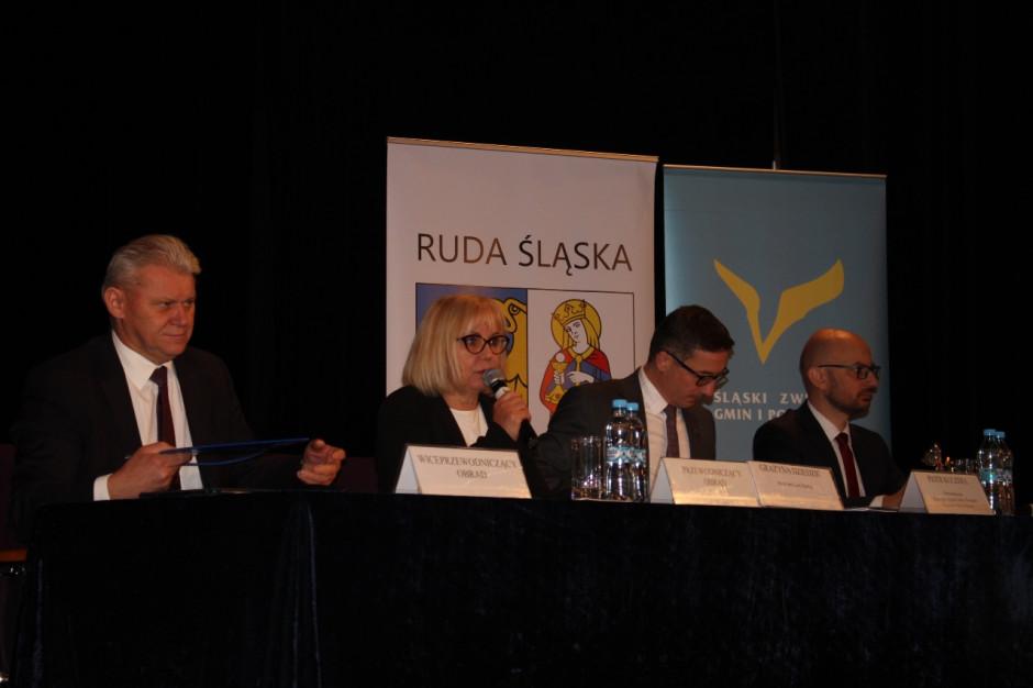 Śląskie samorządy: w 2020 r. możliwe pogorszenie standardu życia mieszkańców