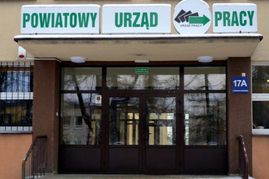 Ponad 4 mln zł z Unii na projekty społeczne w Bytowie i Kartuzach