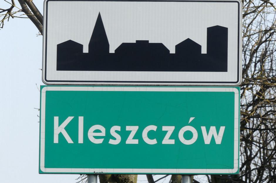 Oto najbogatsze i najbiedniejsze samorządy w Polsce