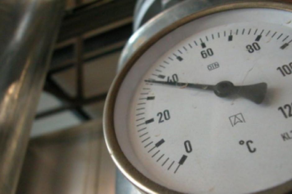 Nowe moce gazowe w Elektrociepłowni w Zgierzu