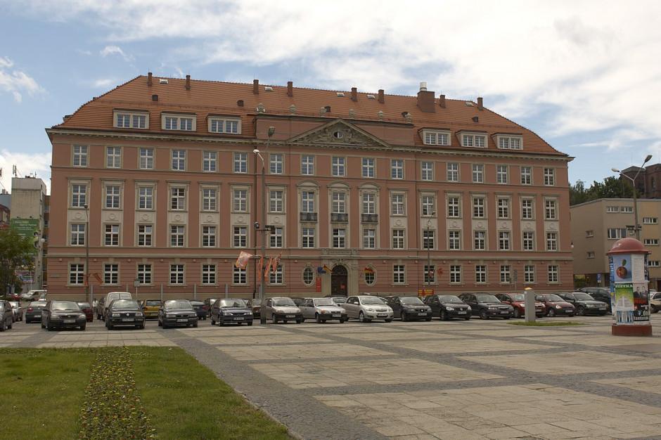 Nagrody dla kierownictwa wrocławskiego magistratu bulwersują związkowców